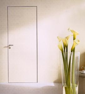 Porte filomuro o rasomuro in pronta consegna wooden door - Porte lualdi rasomuro ...